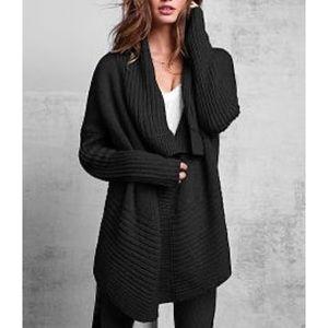 Victoria's Secret Heavy Knit Sweater